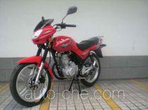 Jialing motorcycle JH125-7C