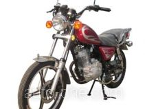 Jinhong motorcycle JH125-7X