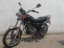 Jianhao motorcycle JH125-8A