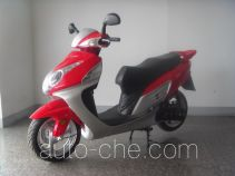 Jianhao scooter JH125T-10