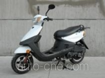 Jianhao scooter JH125T-13
