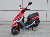 Jianhao scooter JH125T-13A