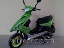 Jianhao scooter JH125T-14