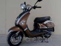 Jianhao scooter JH125T-17