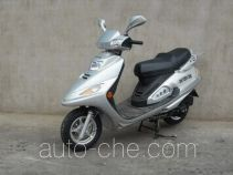 Jianhao scooter JH125T-2B
