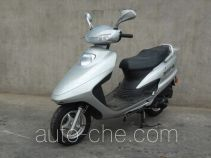 Jianhao scooter JH125T-4A