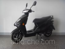 Jianhao scooter JH125T-9