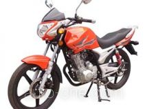 Jinhong motorcycle JH150-10X