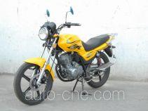 Jianhao motorcycle JH150-15