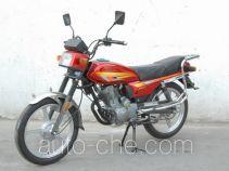 Jianhao motorcycle JH150-16