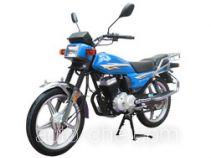 Jinhong motorcycle JH150-2A