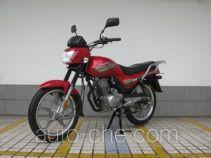 Jialing motorcycle JH150-6
