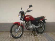 Jialing motorcycle JH150-6A