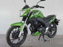Jialing motorcycle JH150-7A
