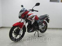Jialing motorcycle JH150-7B