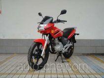 Jialing motorcycle JH150-8