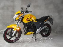 Jialing motorcycle JH150-8A
