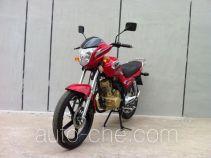 Jinhong motorcycle JH150-8X
