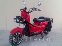Jianhao scooter JH150T-2