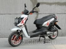 Jianhao scooter JH150T
