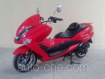 Jianhao scooter JH150T-3