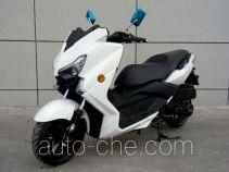 Jianhao scooter JH150T-8
