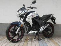 Jialing motorcycle JH200-8