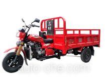 Jinhong cargo moto three-wheeler JH250ZH-B