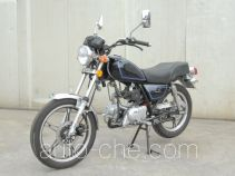 Jianhao moped JH48Q-4