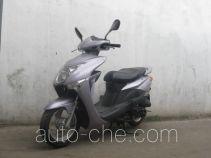 50cc scooter Jianhao