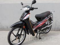 Jinjian underbone motorcycle JJ110-2A