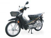Jiajue underbone motorcycle JJ110-7A