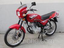 Jinjian motorcycle JJ125-6A