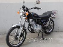 Jinjian motorcycle JJ125-7A