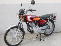 Jinjian motorcycle JJ125-9A
