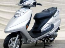 Jiajue scooter JJ125T-12A