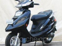 Jiajue scooter JJ125T-12B