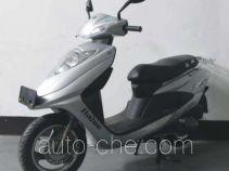 Jiajue scooter JJ125T-16