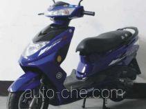 Jiajue scooter JJ125T-20