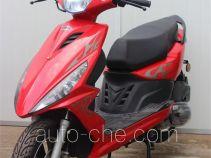 Jiajue scooter JJ125T-23