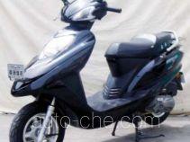 Jiajue scooter JJ125T-6B