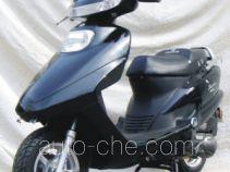 Jiajue scooter JJ125T-6C