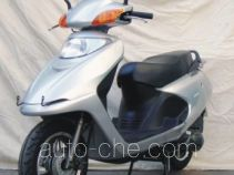 Jiajue scooter JJ125T-9A