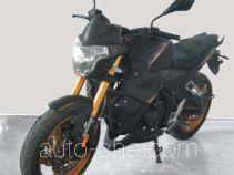 Jiajue motorcycle JJ150-10