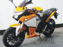 Jiajue motorcycle JJ150-11