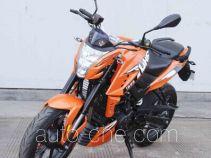 Jiajue motorcycle JJ150-12