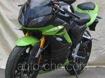 Jiajue motorcycle JJ150-5