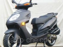 Jiajue scooter JJ150T-4A
