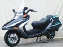 Jiajue scooter JJ150T-A
