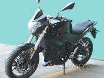 Jiajue motorcycle JJ250-10